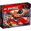 70638 Ninjago Katana V
