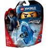 70635 Ninjago Spinjitzu Master Jay