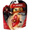 LEGO 70633 Ninjago Spinjitzu Master Kai