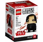 LEGO 41603 Brickheadz Kylo Ren
