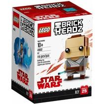 41602 Brickheadz Rey