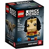 LEGO 41599 Brickheadz Wonder Woman