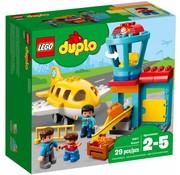 LEGO 10871 Duplo Vliegveld