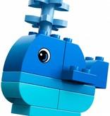 LEGO 10865 Duplo Leuke creaties
