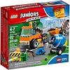LEGO 10750 Juniors Reparatietruck