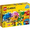 LEGO 10712 Classic Stenen en tandwielen