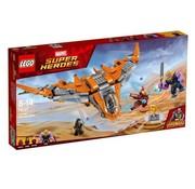 LEGO Super Heroes 76107 Thanos