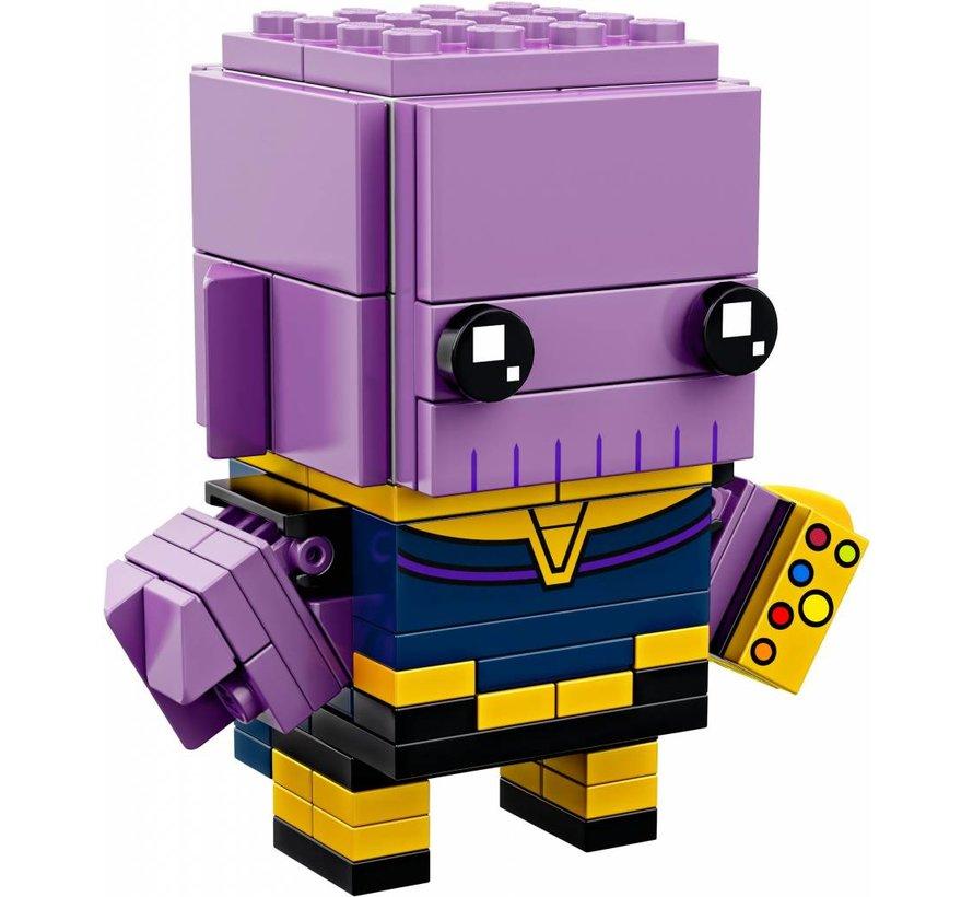 41605  BrickHeadz  Thanos