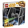 LEGO 75211  Star Wars Imperial TIE Fighter