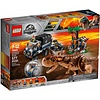 LEGO 75929  Jurassic World Gyrobolontsnapping van Carnotaurus