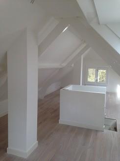 2 verdiepingen woonhuis in Soest voorzien van eiken houten vloeren (12)