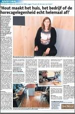Van Nellie Houten Vloeren in de Nieuwsbode (21)