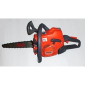 "Carvingsäge Oleo-Mac GS 370 Kat 1/4"" 30cm Kettensäge Carving Holzschnitzen 4,1kg"
