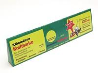 Kraftharke für 41-46cm Schnittbreite