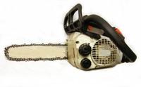 Motorgeräte gebraucht und Vorführgeräte