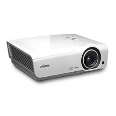 Vivitek HD projector D966 4200 ansilumen