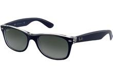 Ray-Ban zonnebril Wayfarer RB 2132 6053/71