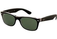 Ray-Ban zonnebril Wayfarer RB 2132 6052