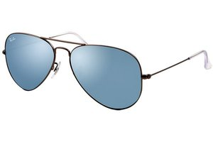 Ray-Ban zonnebril Aviator 3025 029/30