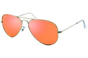 Ray-Ban zonnebril Aviator RB 3025 019/Z2