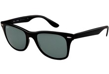 Ray-Ban zonnebril Liteforce RB 4195 601/71