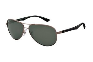 Ray-Ban zonnebril RB 8313 004/N5