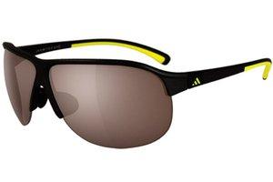 Adidas A178 6053 Tour Pro