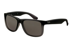 Ray-Ban zonnebril Justin RB 4165 852/88