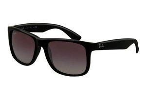 Ray-Ban zonnebril Justin RB 4165 601/8G