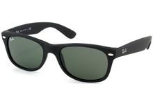 Ray-Ban zonnebril Wayfarer RB 2132 622