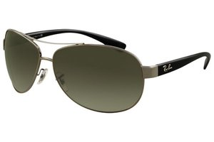 Ray-Ban zonnebril RB 3386 004/71