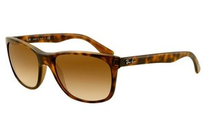 Ray-Ban zonnebril RB 4181 710/51