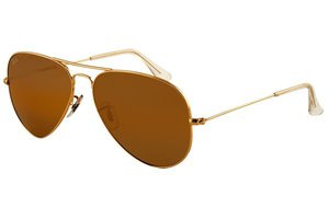 Ray-Ban zonnebril Aviator RB 3025 001/33