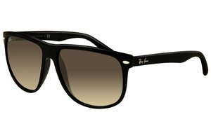 Ray-Ban zonnebril RB 4147 601/32