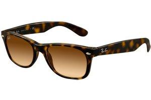 Ray-Ban zonnebril Wayfarer RB 2132 710/51
