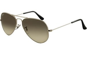 Ray-Ban zonnebril Aviator RB 3025 003/32