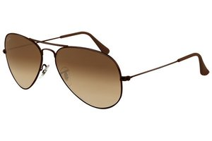Ray-Ban zonnebril Aviator 3025 014/51