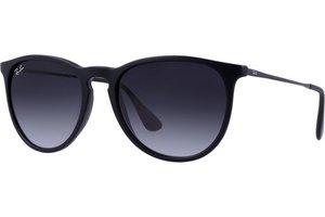 Ray-Ban zonnebril Erika RB 4171 622/8G
