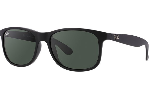 d250aa8e4ae Ray Ban Andy Review