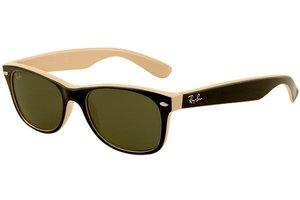 Ray-Ban zonnebril Wayfarer RB 2132 875