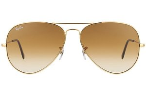 Ray-Ban zonnebril Aviator RB 3025 001/51