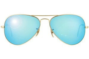 Ray-Ban zonnebril Aviator RB 3025 112/17