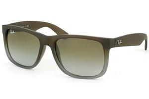 Ray-Ban zonnebril Justin RB 4165 854/7Z