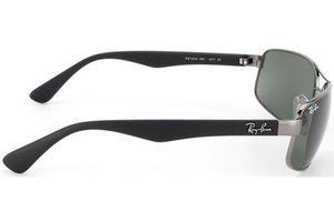 Ray-Ban zonnebril RB 3445 004