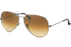 Ray-Ban zonnebril Aviator RB 3025 004/51