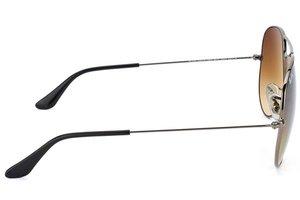 Ray-Ban zonnebril Aviator RB 3025 004/51