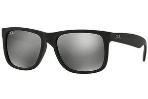 Ray-Ban zonnebril Justin RB 4165 622/6G