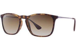 Ray-Ban zonnebril Chris 4187 856/13