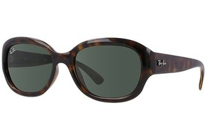 Ray-Ban zonnebril RB 4198 710
