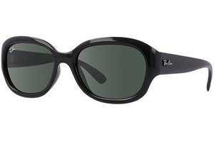 Ray-Ban zonnebril RB 4198 601